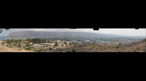 Souda - Lefka Ori, Chania, Crete