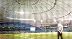 Rays Stadium