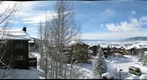 Steamboat Springs Colorado - a view from The Lodge
