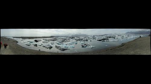 Islandia 00