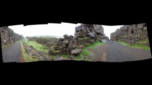 Islandia05
