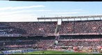 River Plate vs Tigre - Torneo Apertura 2010 - Estadio Monumental - www.riverplate.com