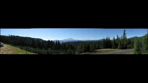 Mt St Helens 6