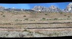 Windy Hill Revegetation-- gigapan test