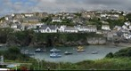 GP98 Port Isaac 3 from the Hathaway B&amp;B