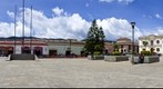 Plaza Principal, San Cristobal de las Casas 