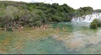 Krka National Park, Dalmatia, Croatia
