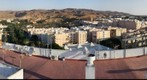 Almeria Vista 360 desde Edif. Montuagud