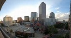 DenverDowntown