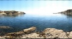 Gerstle Cove, Sonoma County (coast7)
