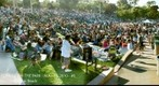 Manhattan Beach - Concert in the Park - Neil Diamond Tribute August 15, 2010 #1