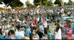 Manhattan Beach - Concert in the Park - Neil Diamond Tribute  August 15, 2010 #2