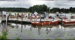 Gull Lake Antique Boat Show