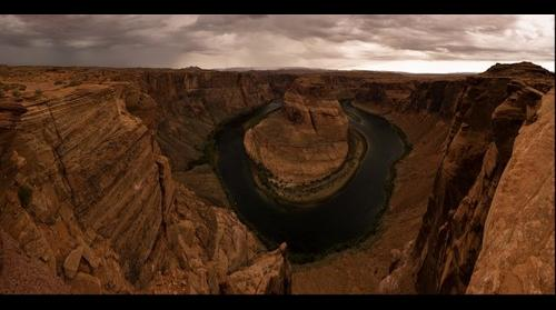 Horseshoe Bend 1