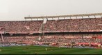 River Plate vs Independiente - Estadio Monumental - Foto Panoramica - Argentina
