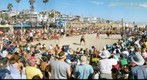 Manhattan Beach Open 2010 Finals - 3 - John Post
