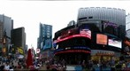 Times Square 360