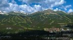 Breckenridge Summer 2010