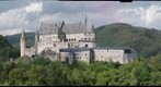 Vianden Castle