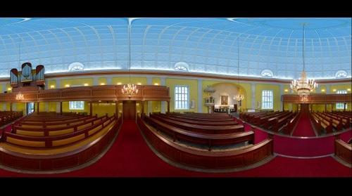 Church of Nokia
