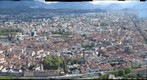 Grenoble de la Bastille