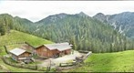 Oberbrun-Alm