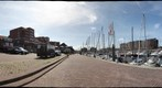 1e haven scheveningen 136