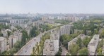 270 Grad Panorama of Lipetsk, Russia