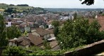 Aurillac panoramique 2