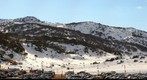 Perisher Valley, Snowy Mounatins by Dee Kramer Photography