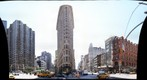Another View of the Flatiron Building