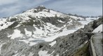 Rhone Glacier