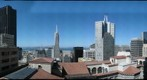 San Francisco on a clear day
