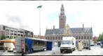 University of Leuven Library