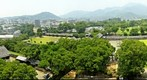 Kumamoto Castle