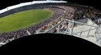 The Fremantle Dockers v Hawthorn