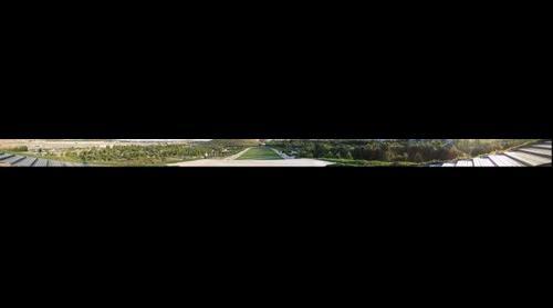Madrid Vista 160 Parque lineal del Manzanares