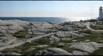 Peggy&#39;s Cove Lighthouse