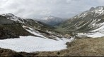 Spluegen Pass