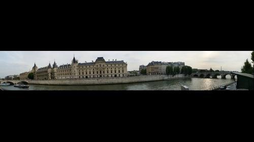 Paris_Panaramic5
