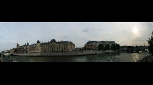 Paris_Panaramic7