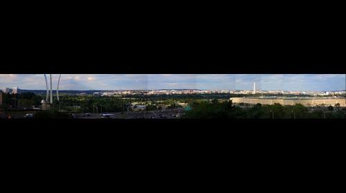 Washignton DC