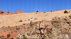 Arches National Park - Lower Delicate Arch Viewpoint 