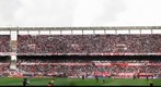 River Plate vs Arsenal - Foto Panoramica del Estadio Monumental - Panoramic view - Buenos Aires, Argentina