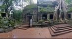 Ta Prohm 23/10/2010