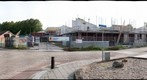 Centrum Nieuwbouw Bosschenhoofd vanaf Peuterspeelzaal (2010-09-11)