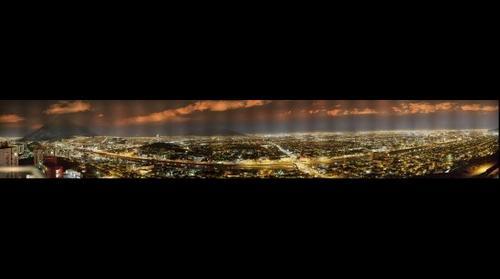 Monterrey Bicentenario