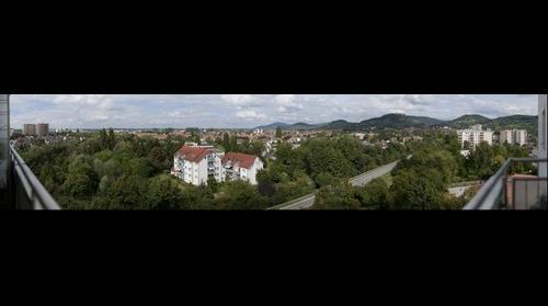 Heppenheim 2010/09/15