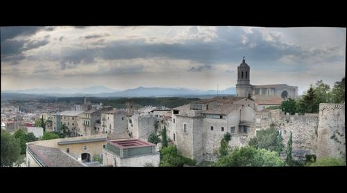 Girona 6 Sep 2010