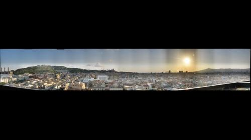 Barcelona 5 Sep 2010-2